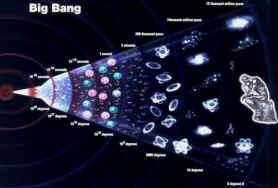 NAISSANCE DE L UNIVERS PDF