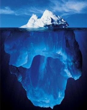 http://cosmobranche.free.fr/images/iceberg1.jpg